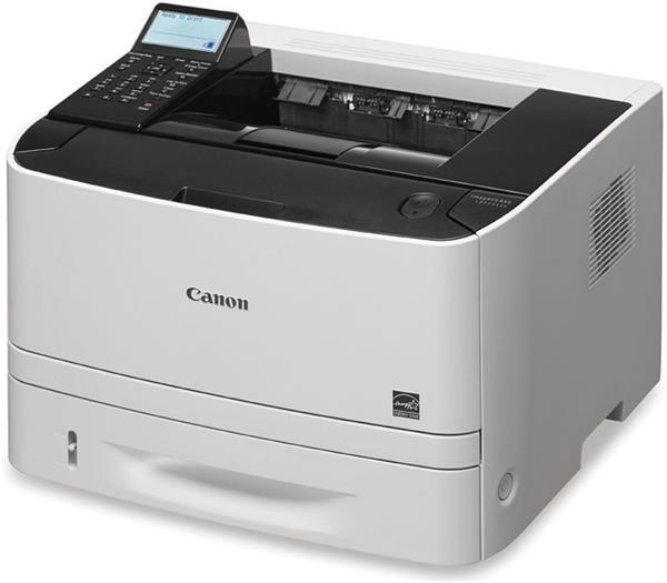 Canon LBP253x Laserová tlačiareň