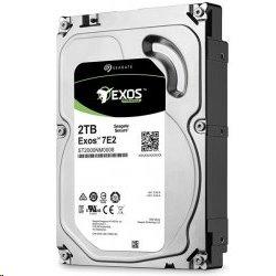 Seagate HDD Server Exos 7E2 3,5