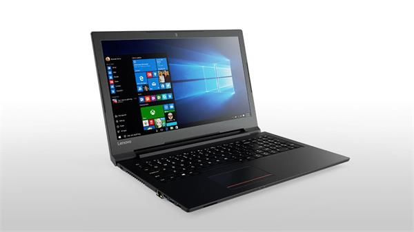 Lenovo IP V110-15 N3350 2.4GHz 15.6