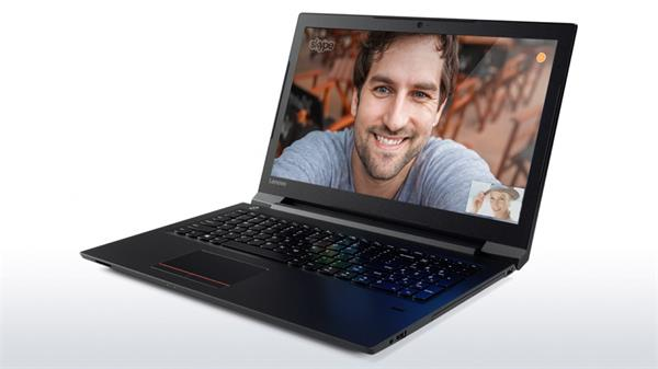 Lenovo IP V310-15 i5-7200U 3.1GHz 15.6