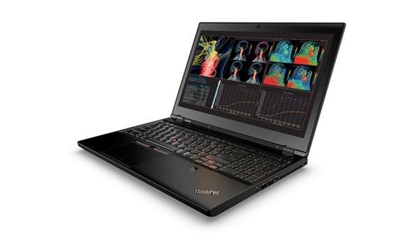 Lenovo TP P51 E3-1535M 3.1GHz 15.6