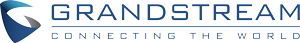 Grandstream RFID karty - Balik 100ks