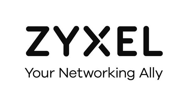 ZyXEL Outdoor AP Enclosure for Indoor APs (NWA1123-AC, NWA1123-AC Pro, NWA5121-N, NWA5121-NI, NWA5123-AC, WAC6103D-I, NA