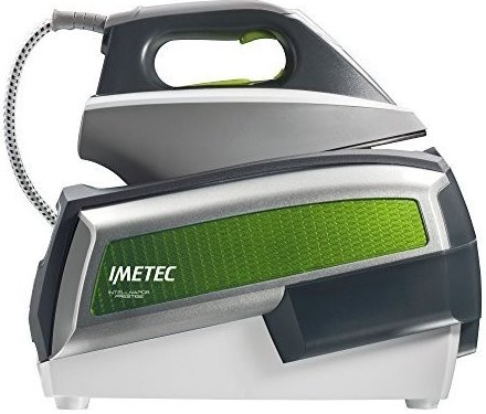 IMETEC STEAM STATION INTELLIVAPOR PRESTIGE (I19), parná stanica
