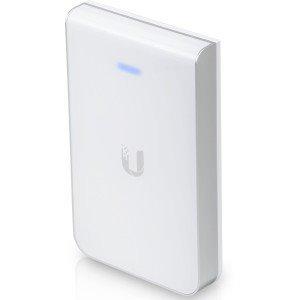 Ubiquiti Unifi Enterprise AP AC In-Wall Pro (450/1300Mbps)