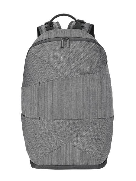ASUS ruksak ARTEMIS BACKPACK, 14