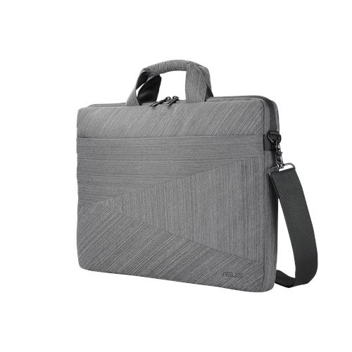 ASUS taška ARTEMIS CARRY BAG, 15
