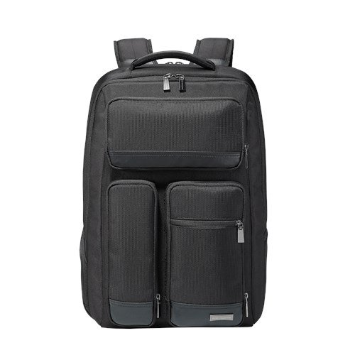 ASUS ruksak ATLAS BACKPACK, 14