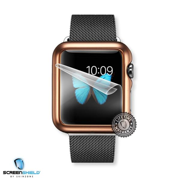 Screenshield APPLE Watch Series 1 - Film for display protection