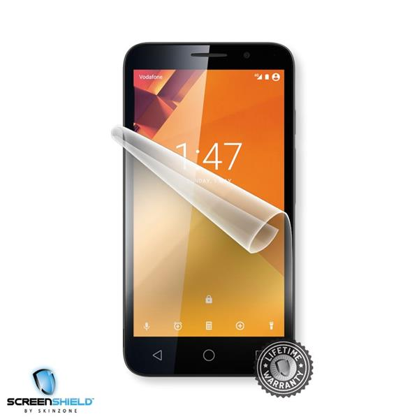 Screenshield VODAFONE Smart Turbo 7 - Film for display protection