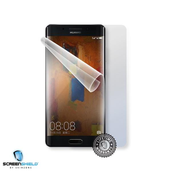 Screenshield HUAWEI Mate 9 Pro - Film for display + body protection