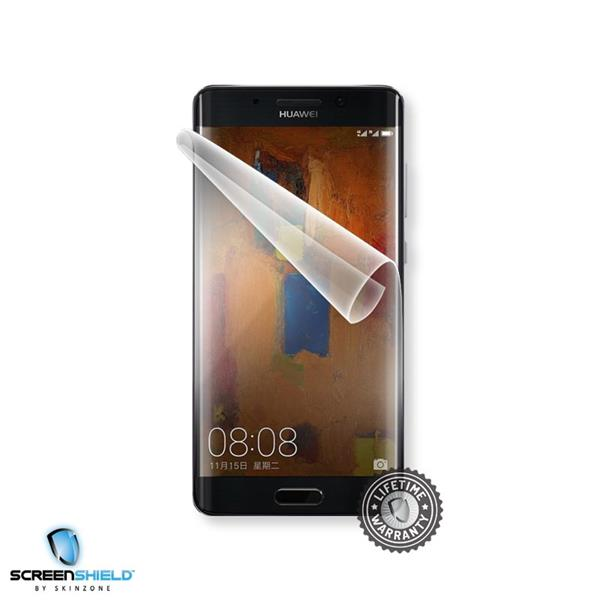 Screenshield HUAWEI Mate 9 Pro - Film for display protection