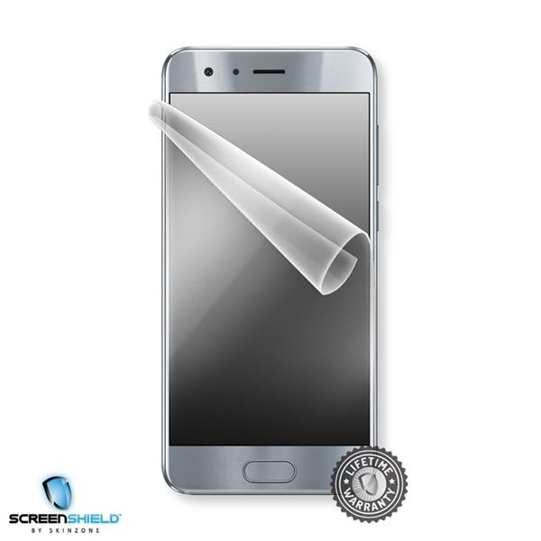 Screenshield HUAWEI Honor 9 - Film for display protection