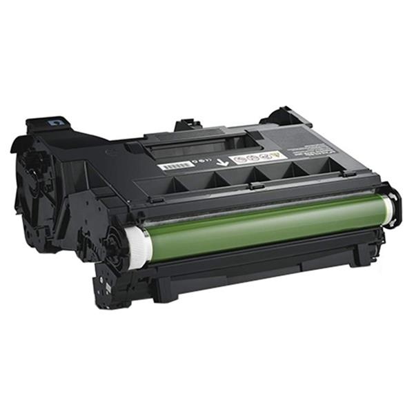 Dell 2335 2355 Printer Fuser kit