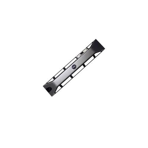 Brand/Bezel, OEM PowerEdge T630, Customer Kit