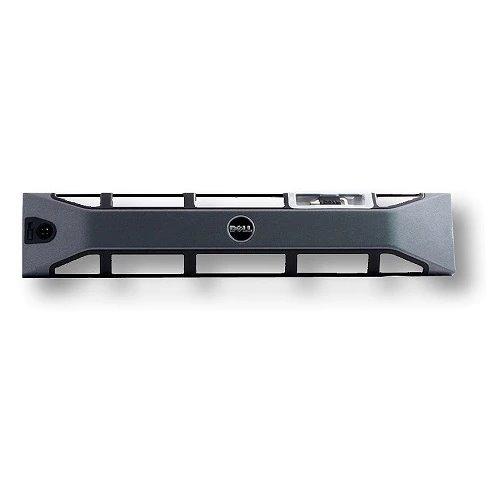Brand/Bezel, OEM PowerEdge R630/R430/R330/R230, 4/8 Drive Chassis, Customer Kit