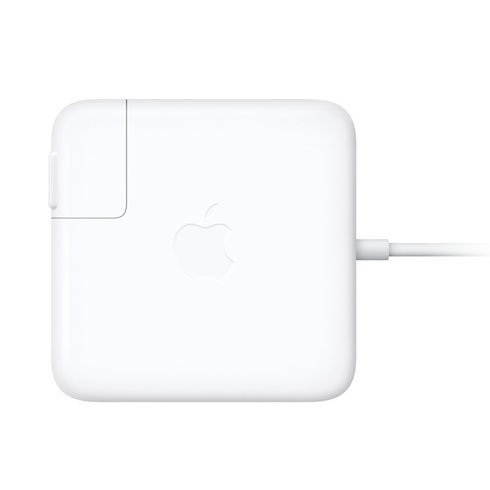 "Apple 61W USB-C Power Adapter (MacBook Pro 13"" Thunderbolt 3 (USB-C)"