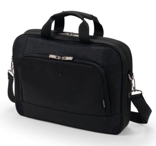 DICOTA_Top Traveller BASE 15 - 15.6 black