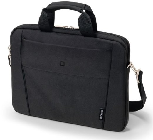 DICOTA_Slim Case BASE 15 - 15.6 black