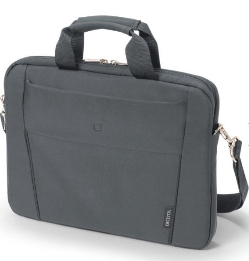 DICOTA_Slim Case BASE 13 - 14.1 grey