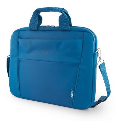 DICOTA_Slim Case BASE 13 - 14.1 blue