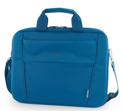DICOTA_Slim Case BASE 15 - 15.6 blue