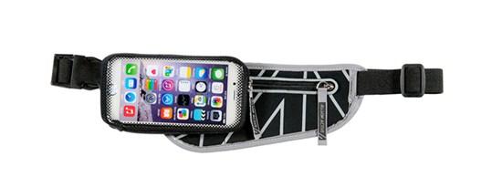 Clingo ClickGo športový pás pre telefony do 5,7'