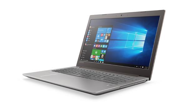 Lenovo IP 520-15 i7-8550U 4.0GHz 15.6