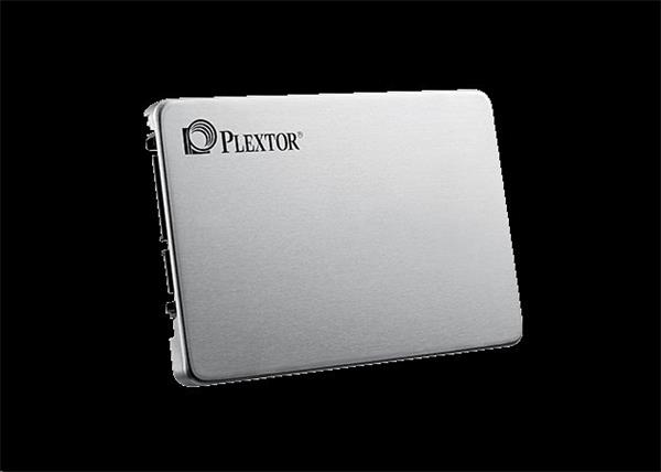 Plextor 256GB SSD S2C Series 2.5' SATA 6Gb/s 16nm TLC