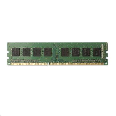 HP 8GB (1x8GB) DDR4-2400 ECC RAM