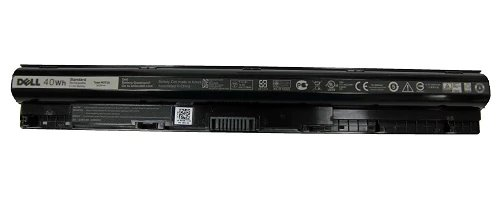 DELL Battery: Primary 4-cell 40 Whr (Kit)