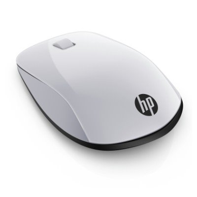 HP Wireless Mouse Z5000 (Pike Silver)