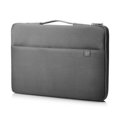 HP 15.6' Carry Sleeve