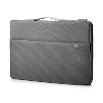 HP 17.3' Carry Sleeve