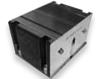 Supermicro 2U, Active CPU Heatsink,SNK-P0068PS