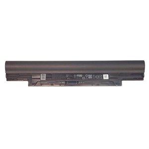 Dell 4-článkovú 43W/HR Primárna Batéria