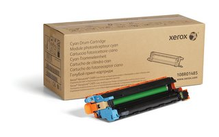 Xerox Black Drum Cartridge pre VERSALINK C600/C605
