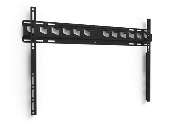 Vogels LCD držiak MA4000 40-65'