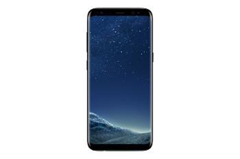 Samsung GALAXY S8 64GB, čierna