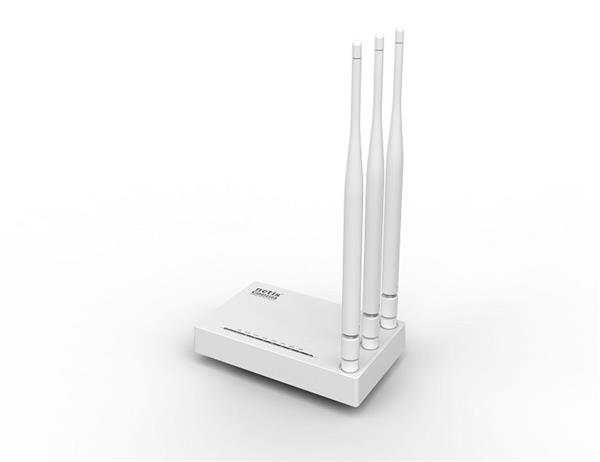 Netis WF2409ED 300Mbps Wireless N Router
