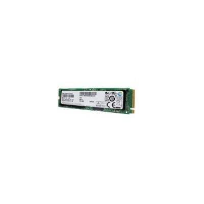 ThinkPad 256GB Intel PCIe NVME TLC OPAL M.2 SSD