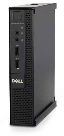 Dell OptiPlex Micro VESA Mount