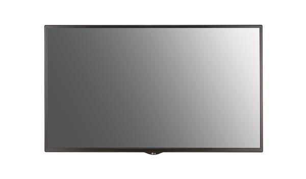 LG 55SM5KD, profipanel FHD, webOS 3.0+, repro