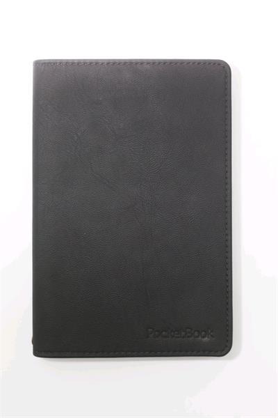 POCKETBOOK púzdro pre Touch HD 631, čierne