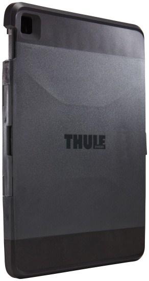 Thule Atmos X3 pouzdro na 10,5