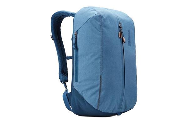 Thule Vea batoh 17L TVIP115LNV - svetlo modrý