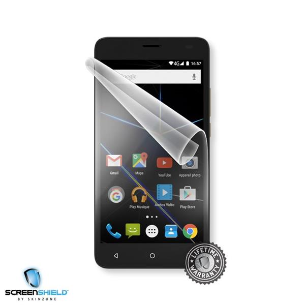 Screenshield ARCHOS 50d Oxygen - Film for display protection