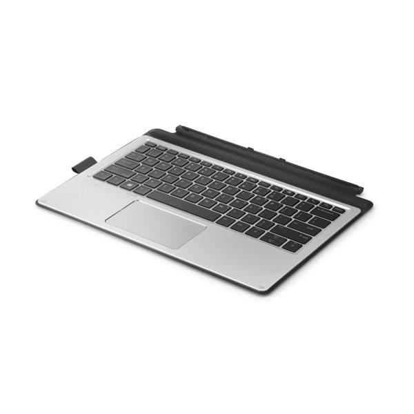 HP x2 1012 Collaboration Keyboard