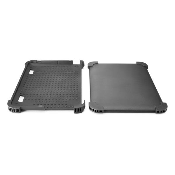 HP Chromebook x360 11 Case