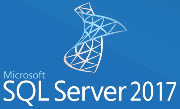 SQLSvrStd 2017 SNGL OLP C Com